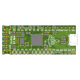 PYB Nano - Nano MicroPython development board
