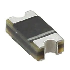 Diode ACEFN103 - 600V 1A, Vf 1,7 – 1206