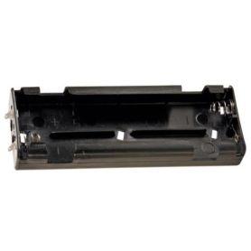 6x C battery holder (Total 9V)
