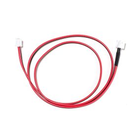 [T] - Cable extension Accu - JST-PH