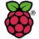 Raspberry Pi A & B Plus