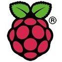 Raspberry Pi A & B Plus
