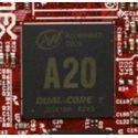 OlinuXino A20 Lime2