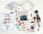 Kit ARDX - découverte Arduino
