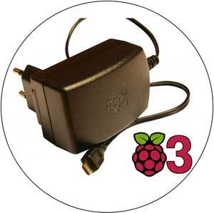 kit gaming picade xplorer mchobby vente de raspberry. Black Bedroom Furniture Sets. Home Design Ideas