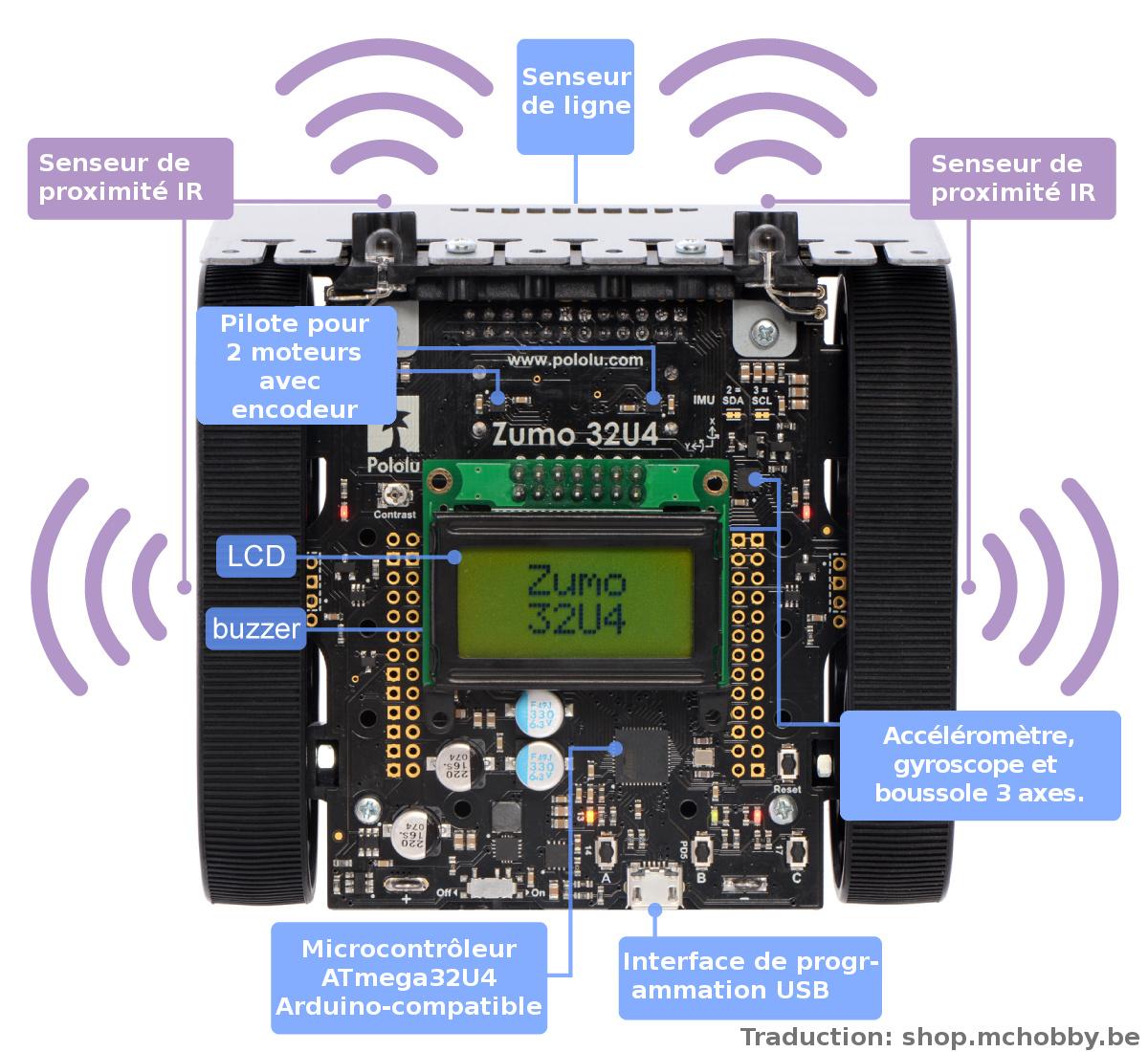 ROBOT-ZUMO-32U4 01.jpg