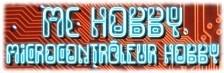 MicroControleur Hobby - MC Hobby sprl