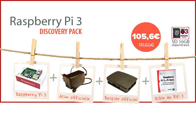 raspberry-pi-discovery-pack